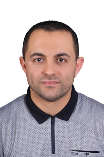 Hadi Mahmoud Yousef Khalilia