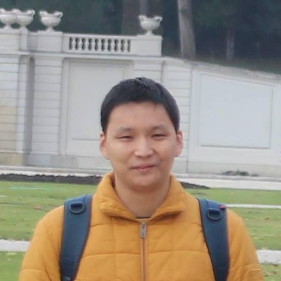 khuyagbaatar.batsuren