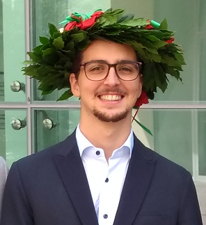 Marco Boffo
