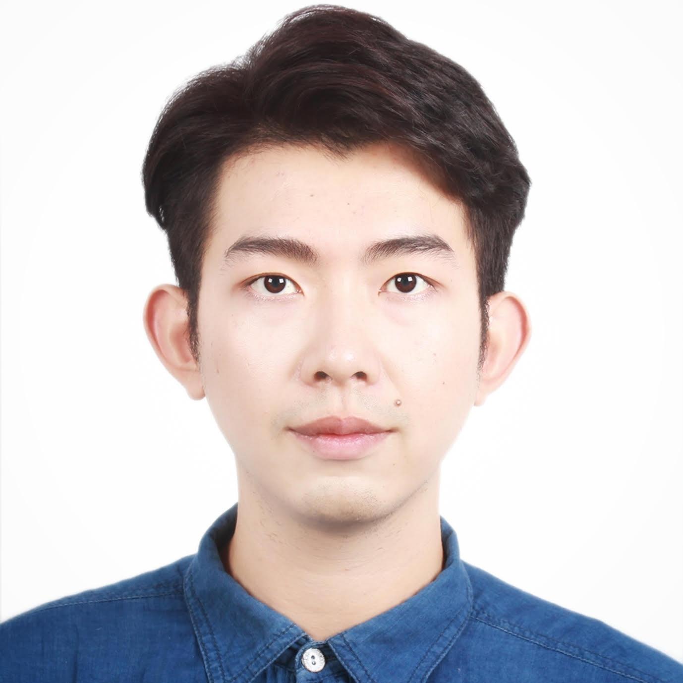 shen-qiang
