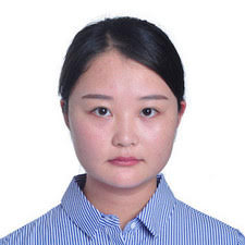 wanyi.zhang